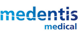 Medentis Medical ICX Compatible MEX-Series