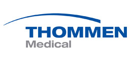 Thommen Medical SPI Compatible THO-Series