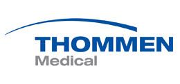 Thommen Medical SPI Compatible THO-Series