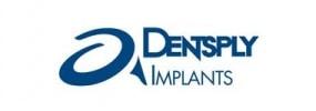 Dentsply Astra Tech EV Compatible SEV-Series