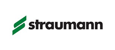 Straumann Crossfit Bone Level Compatible L-Series